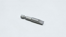 Bit Power Slotted 8x50mm