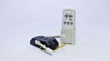 Fan Remote F145W